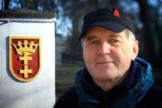 Wykładowca z Uniwersytetu Gdańskiego nie bez przyczyny odmówił przyjęcia medalu od prezydenta.