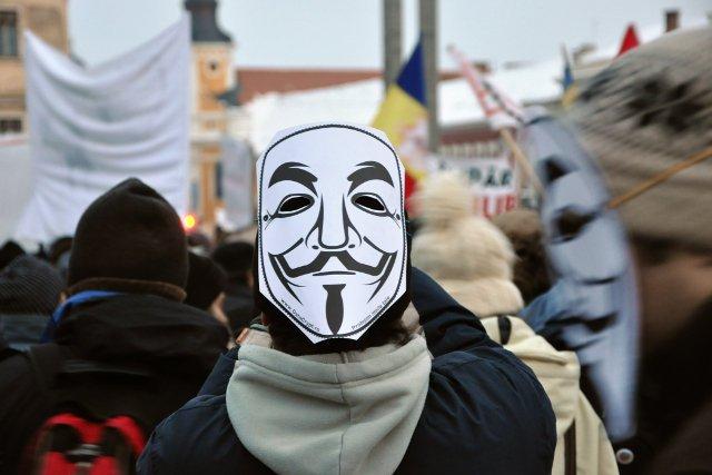 Jeśli obecne obawy okażą się prawdziwe, Polacy znowu będą musieli wyjść na ulice, by bronić swojej wolności w wirtualnym świecie.