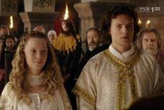 Marta Bryła i Mateusz Król są szczególnie krytykowani.