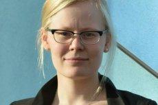Jesienią Ásta Guðrún Helgadóttir zastąpi w parlamencie innego posła