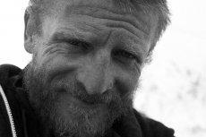 Włoski himalaista Simone Moro we wzruszających słowach wspomina zaginionego na Nanga Parbat Tomasza Mackiewicza.