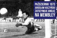 Jarosław Kaczyński jako Hermaszaewski, Skłodowska-Curie czy Tomaszewski? Tak wygląda #HistoriaWgPiS.