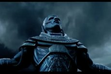 """Najnowszy trailer """"X-Men: Apokalipsa"""" podsyca emocje fanów."""