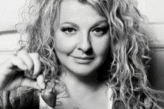 """Magda Gessler jest pierwszą osobą, która zasiądzie w jury programu """"Masterchef"""""""