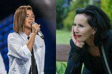 Edyta Górniak nie zaśpiewa Kory na festiwalu w Sopocie?