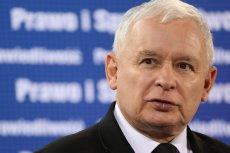 Jarosław Kaczyński atakuje Donalda Tuska. Zaskakuje jego... wyrachowanie polityczne.