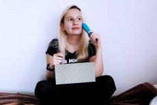 Katarzyna Koczułap o seksie mówi w mediach społecznościowych. Ma odwagę robićto, czego obawiają się polskie szkoły