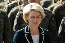 Prawo i Sprawiedliwość poprosiło nową szefową KE Ursulę von der Leyen o powstrzymanie działań Fransa Timmermansa wobec Polski.
