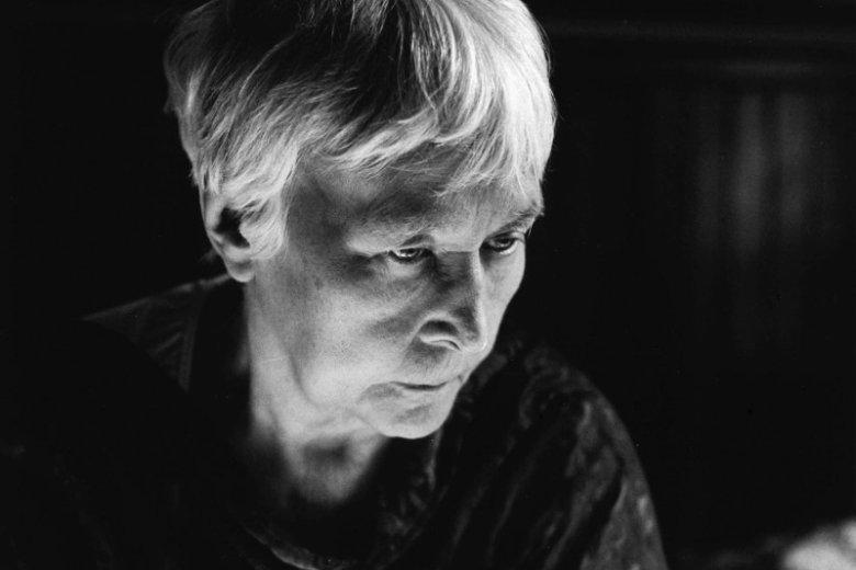 """Michalina Wisłocka zawsze marzyła o karierze wielkiego naukowca. Po sukcesie """"Sztuki kochania"""" nabrała pewności siebie."""