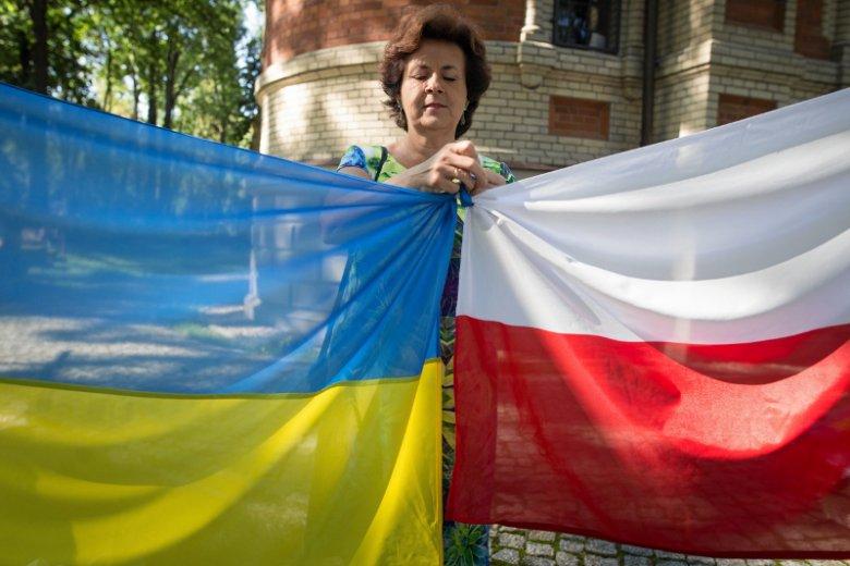 Ukraiński IPN wydał oświadczenie, w którym informuje, że nie jest możliwa kontynuacja Polsko-Ukraińskiego Forum Historyków w obecnym kształcie.