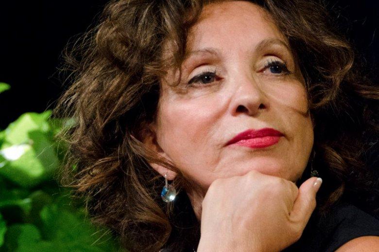 Sabina Baral. Kto wyjechał z Polski w marcu 1968 roku na fali antysemityzmu?