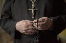 Diecezja Bergamo: zmarło 6 księży zakażonych koronawirusem, łącznie 20 było zakażonych.
