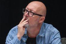 Reżyser Wojtek Smarzowski bardzo pozytywnie ocenił dokument Tomasza Sekielskiego