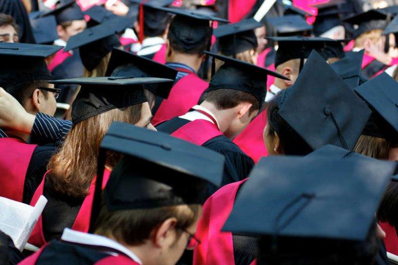 Skandal na Harvardzie: kilkudziesięciu studentów zostało zawieszonych za ściąganie