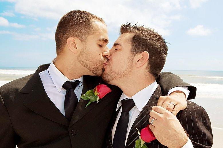 Pederastią zwykło się określać związki seksualne między mężczyznami. W starożytnej Grecji to słowo miało jednak inne znaczenie.