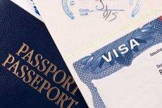 [url=http://shutr.bz/1g7ntWK]Amerykańskie wizy[/url] zostaną z nami na dłużej – znów wzrósł odsetek odrzuconych wniosków.