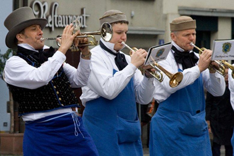 [url=http://shutr.bz/1cxXtTW]Szwajcaria[/url] chce mieć nowy hymn. Stary jest... staroświecki