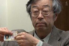 Dorian Satoshi Nakamoto zapewnia, że nie jest twórcą Bitcoina