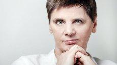 W rozmowie z naTemat.pl założycielka PAH Janina Ochojska komentuje protest rodziców osób niepełnosprawnych i postawę rządu Mateusza Morawieckiego.