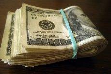 Żeby dostać 65 milionów dolarów wystarczy zdobyć serce córki chińskiego milionera.