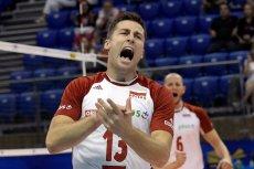Polska drużyna pokonała w półfinale Amerykanów!