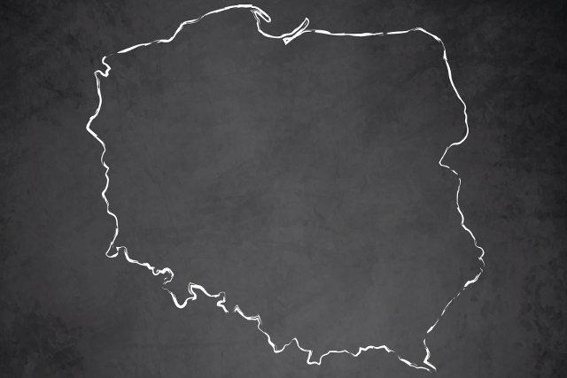 Z prognozy GUS wynika, że w 2050 roku liczba ludności Polski będzie wynosić 33,95 mln