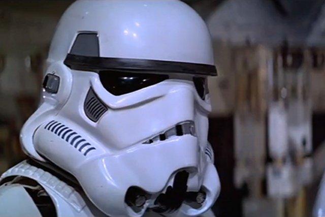 """Testu Bechdel nie przechodzą m.in. """"Gwiezdne wojny"""""""
