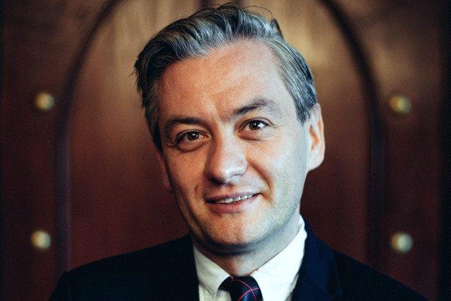 Ryszard Nowak uważa, że Robert Biedroń znieważył św. Jana Pawła II