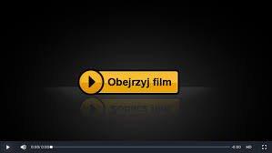 Strona filmy.to przestała działać