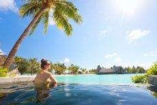 Z krajów tropikalnych przywozimy niestety nie tylko piękne zdjęcia...