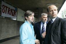 W 2006 roku Konstanty Radziwiłł popierał strajkujących lekarzy. Wtedy żądał tego, co dziś uznaje za niemożliwe do spełnienia.