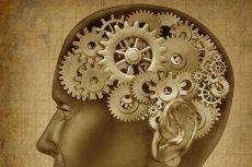 Ludzki mózg nie u wszystkich zdążył się przystosować do takich zadań, jak umiejętność czytania i pisania.
