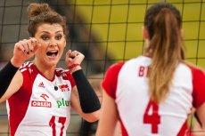 Polski awansowały do ćwierćfinału Mistrzostw Europy.