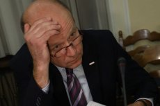 Zapewnienia ministra zdrowia o szansach Warszawy na przyjęcie Europejskiej Agencji Leków okazały się funta kłaków warte.