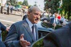Władze Białorusi i Kazachstanu nie mają zamiaru przyłączać się do rosyjskiego embarga na zachodnie produkty.