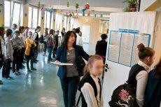MEN chce, by nauczyciele nie musieli prowadzić lekcji w trybie 45-minutowym dla pierwszoklasistów