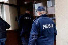 Alarm bombowy ogłoszono w biurach PO m.in. w Poznaniu, Wrocławiu, Katowicach i Krakowie. (zdjęcie poglądowe)