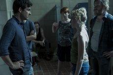 """""""Ozark"""" to jeden z najciekawszych seriali Netflixa. Można go śmiało porównać do """"Breaking Bad"""""""