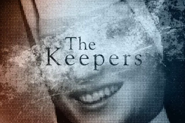 """W maju Netflix rozpocznie emisję """"The Keepers"""" - dokuserii o zabójstwie młodej zakonnicy."""