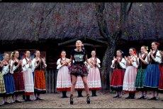 """Donatan-Cleo: """"My Słowianie"""". Czy Polacy czująsięSłowianami?"""