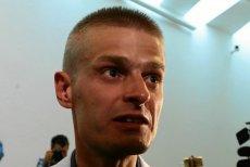 Tomasz Komenda czuje się lepiej i może brać udział w przesłuchaniach. Taką decyzję podjął biegły psychiatra.