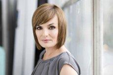 Dorota Gawryluk wprowadza zmiany w Polsacie