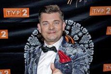 """W TVP jest coraz więcej disco polo - """"dobra zmiana"""" w kulturze?"""