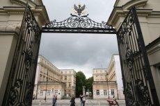 UW - czy PiS wpłynie na wybór nowego rektora?