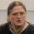 Poseł Pawłowicz tłumaczyła, że rozwody są za tanie.