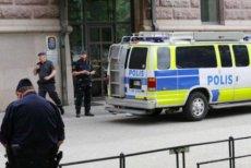 Na policję zgłosiło się 35 dziewcząt, które twierdzą, że były molestowane podczas koncertu w Szwecji.