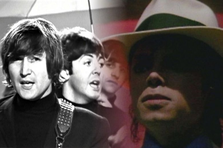 Quincy Jones udzielił wywiadu, który nie spodoba się fanom zespołu The Beatles i Michaela Jacksona
