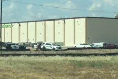 W zachodnim Teksasie doszło do strzelaniny, w wyniku której zginęło co najmniej pięć osób.