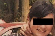 Niemiecka policja zatrzymała 15-letnią Polkę. Dziewczyna podejrzewana jest o zabójstwo 3-letniego przyrodniego brata.