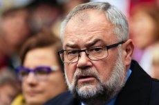 Piotr Adamowicz, brat zamordowanego prezydenta Gdańska, został niedawno posłem Koalicji Obywatelskiej.